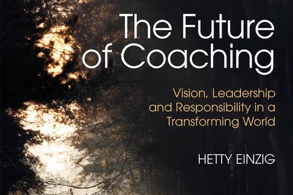 The_Future_of_Coaching