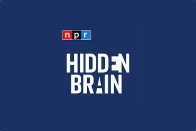 Hidden Brain – Kinder Gardening