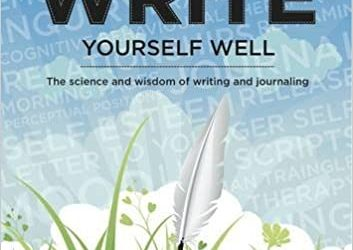 49 Ways to Write Yourself Well by Jackee Holder